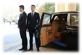 菏泽保安公司为您提供更广泛的服务!